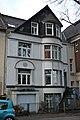 Scheffelstraße 9 (Mülheim).jpg
