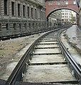 Schienenstrang.JPG
