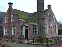 Schipperswoning Hoofdstraat Gasselternijveen.jpg
