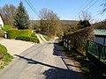 Schlegelweg Pirna (33105498163).jpg