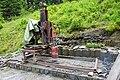 Schleifsteinbruch Gosau - Abbaustelle Daxler 2.jpg