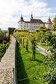 SchlossLangenburgrosengartenmsu-94.jpg