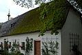 Schloss Aschach, östliches Haus.jpg