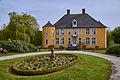 Schloss Diepenbrock, Bocholt (00126).jpg