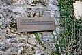 Schloss Sargans. Courtyard. 2014-11-01 18-05-10.jpg