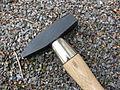 Schlosserhammer 400.jpg