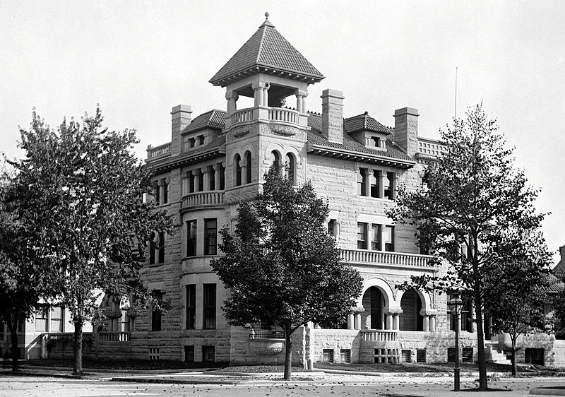 Schneider mansion.jpg