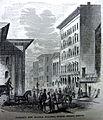 SchoolStreet Boston 1850s.jpg