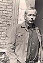 SchriftstellerNicolasBorn1972.JPG