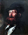 Schuch Bildnis Karl Hagemeister (1).JPG