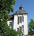 Schule - panoramio (22).jpg