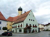 Schwarzach-Marktplatz-10.jpg