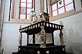 Schweriner Dom Epitaph Robert Coppens.jpg