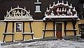 Schwibbogen in Seiffen, Erzgebirgskreis 2H1A1797WI.jpg