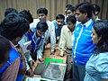 Science Career Ladder Workshop - Indo-US Exchange Programme - Science City - Kolkata 2008-09-17 000035.jpeg