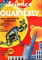 Science fiction quarterly 1941win-42 n5.jpg