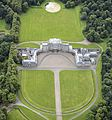 Scotland-2016-Aerial-Hopetoun House.jpg