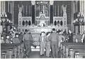 Scout Sunday service Philadelphia 1949.png