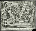 Scylla Rejected by Minos After Destroying Her Father LACMA 65.37.156.jpg
