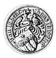 Seal Hans Saleghe 01.jpg