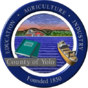 Seal of Yolo County, California.png