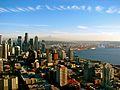Seattle, WA-02.jpg