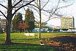 Seattle, WA — Lake Union Park (2006) — 03.jpg