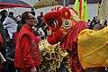 Seattle - Chinese New Year 2011 - 63.jpg