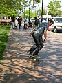 Seattle - skateboarding - May 2008 - 22.jpg