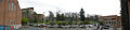 Seattle - view from the Allegro panorama.jpg