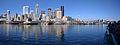 Seattle waterfront pano.jpg
