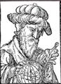 Sebastien Murrho (1452-1494).png
