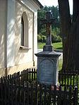 Sebranice(okrSvitavy)-kaple2015kříž.jpg