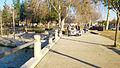 Seccombe-Lake-Park-16.JPG