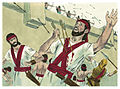 Second Book of Samuel Chapter 11-3 (Bible Illustrations by Sweet Media).jpg