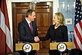 Secretary Clinton Shakes Hands With Latvian Foreign Minister Kristovskis (5469504509).jpg