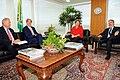 Secretary Kerry Meets With Brazilian President Rousseff (2).jpg