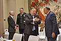 Secretary Pompeo Participates in Syria Meeting (41547999580).jpg