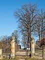 Seehof Gartentor PC262900.jpg