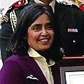 Seema Rao (cropped).jpg