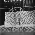 Seemon & Marijke - TopPop 1972 10.png