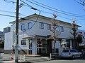 Seibu Shinkin Bank Ozaku Branch.jpg