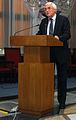 Sejm 2009 Marek Niezgodka.jpg