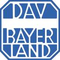 Sektion Bayerland logo.png