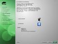 Selezione-interfaccia-opensuse.png
