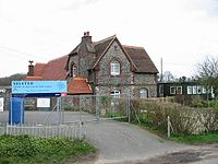 Selsted CofE Primary School, Kent.jpg