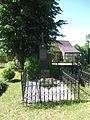 Semeliškės, Lithuania - panoramio (11).jpg