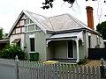 Semi-detached house in Tompson Street (1).jpg
