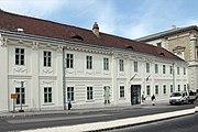 Semmelweis Orvostörténeti Múzeum.jpg