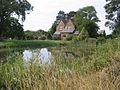 Sempringham House Farm, Sempringham, Lincs - geograph.org.uk - 215153.jpg